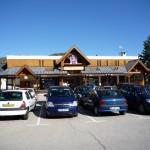 Office de Tourisme de Villard de Lans